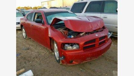 2009 Dodge Charger SE for sale 101240610