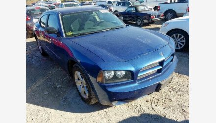 2009 Dodge Charger SE for sale 101248152