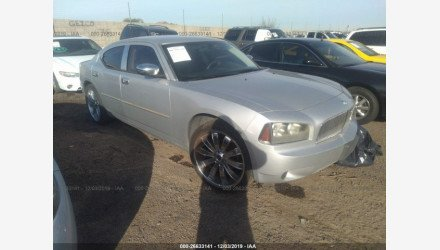 2009 Dodge Charger for sale 101250074