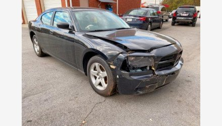2009 Dodge Charger SE for sale 101251043