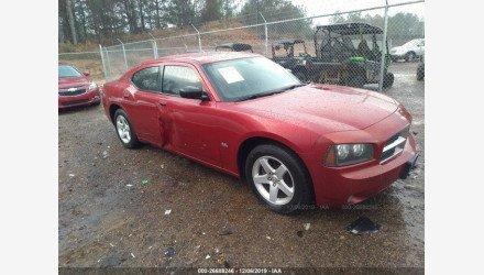 2009 Dodge Charger SXT for sale 101251415
