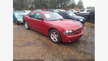 2009 Dodge Charger SE for sale 101270229