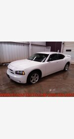 2009 Dodge Charger SE for sale 101277675