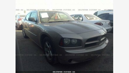 2009 Dodge Charger SE for sale 101284335