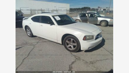 2009 Dodge Charger SE for sale 101285516