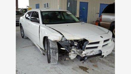 2009 Dodge Charger SE for sale 101290680