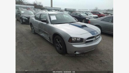 2009 Dodge Charger SE for sale 101297456