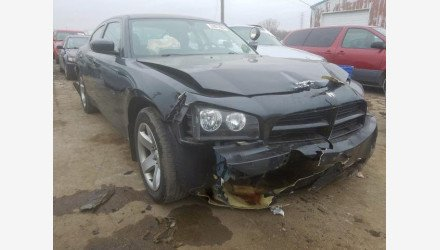 2009 Dodge Charger for sale 101304633