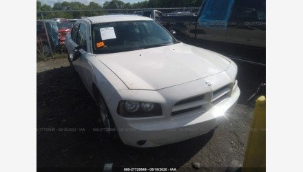 2009 Dodge Charger SE for sale 101332754