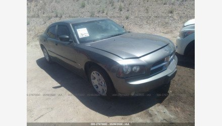 2009 Dodge Charger SXT for sale 101333072