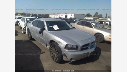 2009 Dodge Charger for sale 101340711