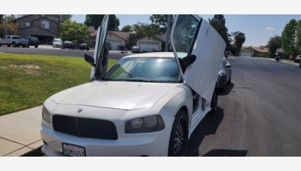 2009 Dodge Charger SE for sale 101345516