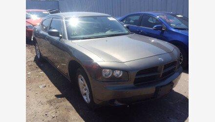 2009 Dodge Charger SE for sale 101362789