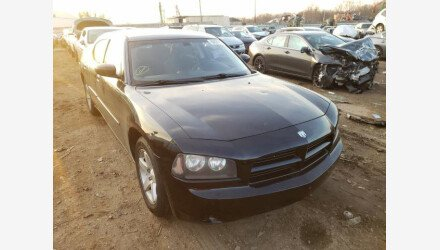2009 Dodge Charger SE for sale 101436033