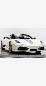 2009 Ferrari F430 for sale 101388832