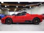 2009 Ferrari F430 for sale 101492877