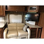 2009 Fleetwood Discovery for sale 300261397