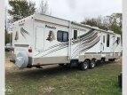 2009 Fleetwood Prowler for sale 300224170