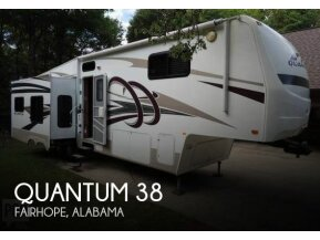 Fleetwood Travel Trailers >> Fleetwood Travel Trailer Rvs For Sale Rvs On Autotrader