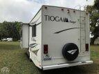 2009 Fleetwood Tioga for sale 300305284
