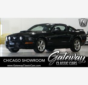 2009 Ford Mustang GT for sale 101306501