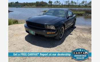 2009 Ford Mustang GT Coupe for sale 101325373