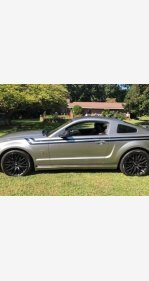 2009 Ford Mustang GT for sale 101393876