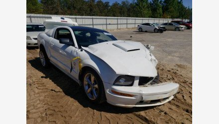 2009 Ford Mustang GT Coupe for sale 101411240