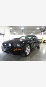 2009 Ford Mustang GT for sale 101443244