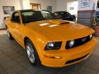 2009 Ford Mustang for sale 101478988