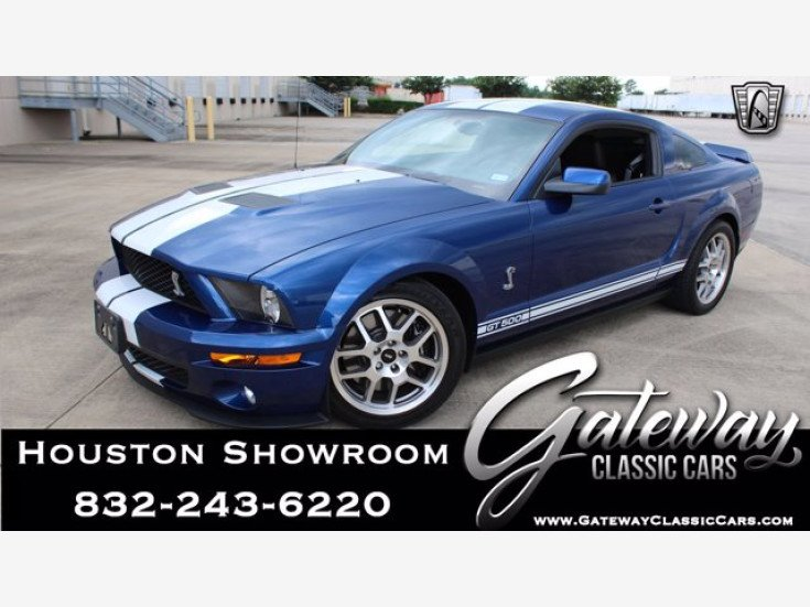 2009 Ford Mustang for sale 101538142