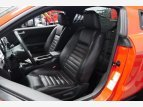 2009 Ford Mustang for sale 101601410
