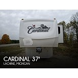2009 Forest River Cardinal for sale 300208821