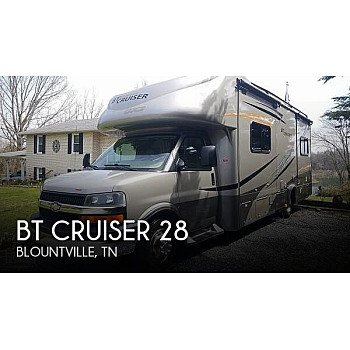 2009 Gulf Stream B Touring Cruiser for sale 300206130