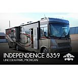 2009 Gulf Stream Independence for sale 300218308