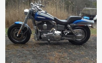 2009 Harley-Davidson CVO for sale 200518135