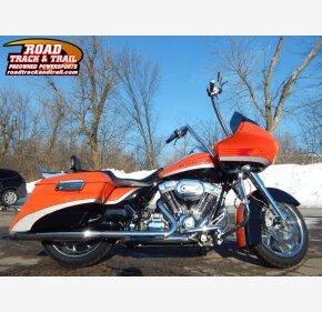 2009 Harley-Davidson CVO for sale 200704314