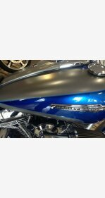 2009 Harley-Davidson CVO for sale 200813567