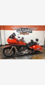 2009 Harley-Davidson CVO for sale 200949588