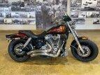 2009 Harley-Davidson CVO for sale 201048786