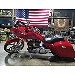 2009 Harley-Davidson CVO for sale 201140248