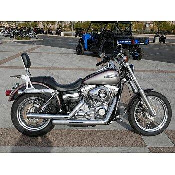 2009 Harley-Davidson Dyna for sale 200663307