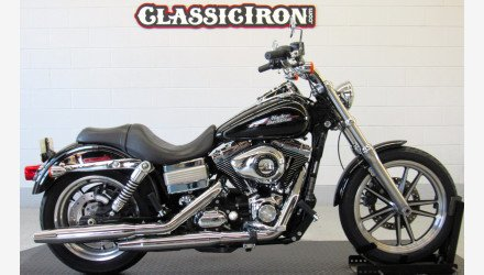 2009 Harley-Davidson Dyna for sale 200615201
