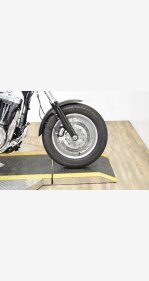 2009 Harley-Davidson Dyna Fat Bob for sale 200627657