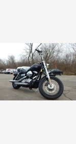 2009 Harley-Davidson Dyna for sale 200653998