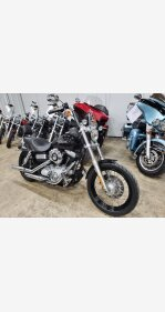 2009 Harley-Davidson Dyna for sale 200709312