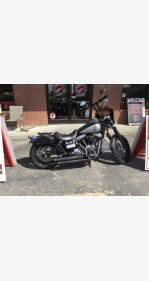 2009 Harley-Davidson Dyna for sale 200716890