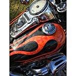 2009 Harley-Davidson Dyna Fat Bob for sale 200746534