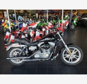 2009 Harley-Davidson Dyna for sale 200772646