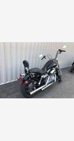 2009 Harley-Davidson Dyna for sale 200792841
